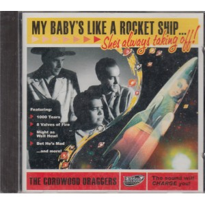 https://www.rocking-all-life-long.com/4215-9579-thickbox/the-cordwood-draggers-my-babys-like-a-rocketship-she-s-always-taking-off.jpg