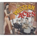 The Western Aces