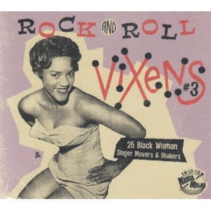 https://www.rocking-all-life-long.com/4238-9618-thickbox/rock-and-roll-vixens-vol3-various.jpg
