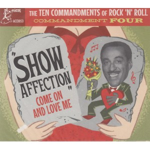https://www.rocking-all-life-long.com/4244-9630-thickbox/show-affection-come-on-and-love-me-various.jpg