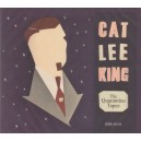 Cat Lee King