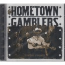 The Hometown Gamblers