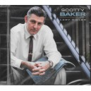 Scotty Baker
