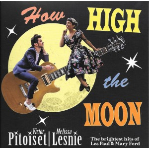 https://www.rocking-all-life-long.com/4269-9675-thickbox/victor-pitoiset-melissa-lesnie-les-paul-mary-ford-tribute.jpg