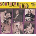 Southern Bred Vol.5 - Mississippi R&B Rockers - Various