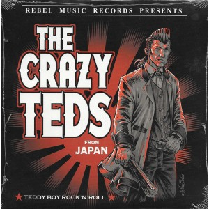 https://www.rocking-all-life-long.com/4319-9780-thickbox/the-crazy-teds.jpg