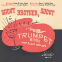 Shout Brother, Shout - Various