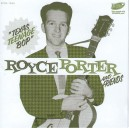 Royce Porter and Friends
