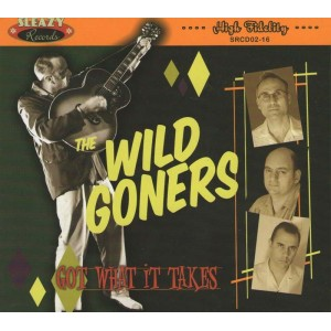 https://www.rocking-all-life-long.com/468-1189-thickbox/the-wild-goners.jpg