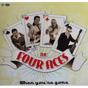 https://www.rocking-all-life-long.com/606-1570-thickbox/the-four-aces.jpg