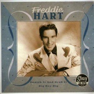 https://www.rocking-all-life-long.com/768-1983-thickbox/freddie-hart.jpg