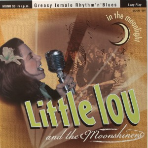 https://www.rocking-all-life-long.com/868-2234-thickbox/little-lou-and-the-moonshiners.jpg