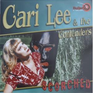 https://www.rocking-all-life-long.com/882-2264-thickbox/cari-lee-and-the-contenders.jpg